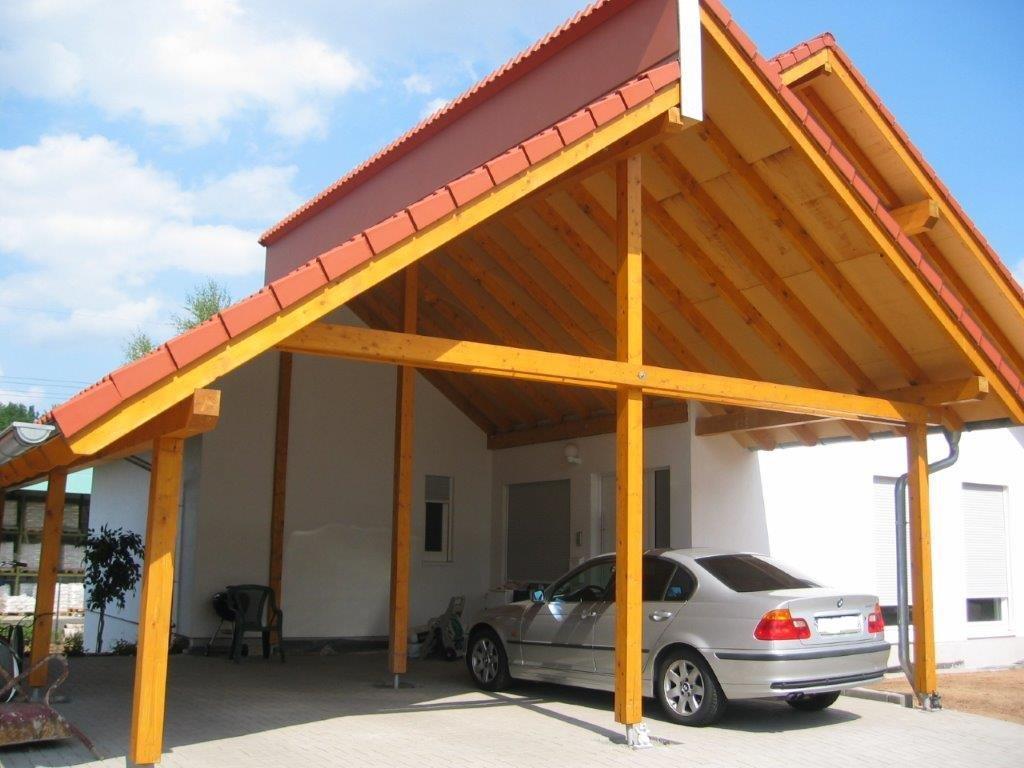 firma-walter-becker-galerie-carport